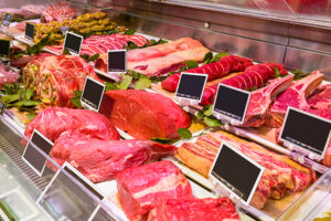Enhancing food quality, safety and sustainability without compromise